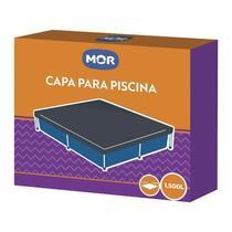Capa P/piscina Mor 1500 Litros 1403 -