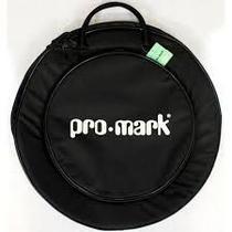 Capa P/Pratos De Nylon Cc10 - Pro-Mark