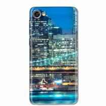 Capa para Alcatel A5 LED New York 01 - Quero case