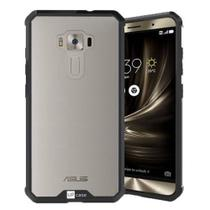 Capa Para Asus Zenfone 3 5.5 Ze552kl Air Hybrid - Up Case