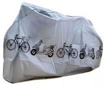 Capa para bicicleta ate aro 29 - B2