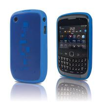Capa para Blackberry Curve 8500 e 9300 Youts Procase Air Azul -