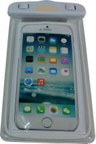 Capa Para Celular e Smartphone a Prova de Água cp270 - Webstore
