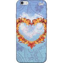 Capa para Celular Samsung J7 Neo - Spark Cases - Amor de Mãe -