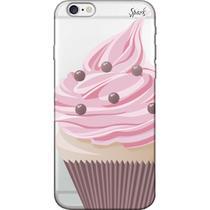 Capa para Celular Samsung J7 Neo - Spark Cases - Doce -