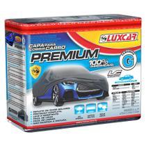 Capa Para Cobrir Carro Premium - G Luxcar -