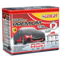 Capa Para Cobrir Carro Premium - P Luxcar -