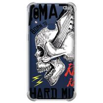 Capa para galaxy a10s (1294) amazing hard rock música - Quarkcase