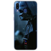 Capa para Galaxy A20S - Star Wars  Darth Vader 2 - Mycase