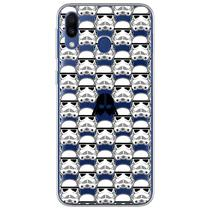 Capa para Galaxy A20S - Star Wars  Trooper Helmet - Mycase