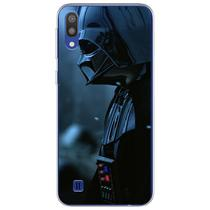 Capa para Galaxy A70 - Star Wars  Darth Vader 2 - Mycase