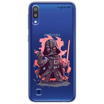 Capa para Galaxy A70 - Star Wars  Darth Vader - Mycase