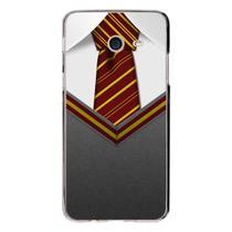 Capa para Galaxy J5 Prime - Harry Potter Grifinória - Mycase