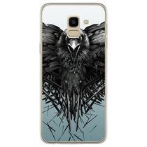 Capa para Galaxy J6 - Game Of Thrones  Sigur Ros - Mycase
