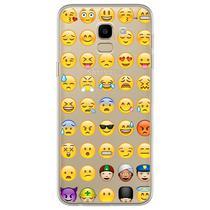 Capa para Galaxy J6 - Whatsapp 3 - Mycase