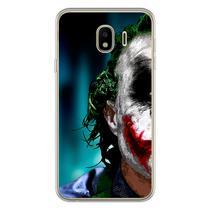 Capa para Galaxy J7 Pro - Batman  Joker - Mycase