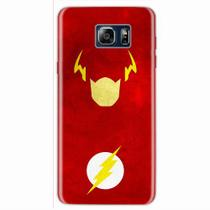 Capa para Galaxy Note 5 The Flash 05 - Quero case