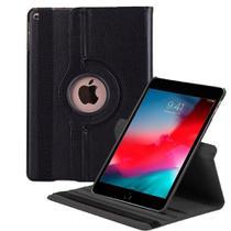 Capa Para Ipad Mini 5 Geração A2133 A2124 A2126 A2125 - Duda Store