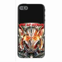 Capa para iPhone 4/4S Age of Ultron - Quero case