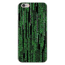 Capa para iPhone 4 e 4S - Desenvolvedor 2 - Mycase