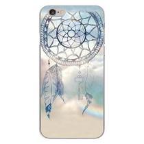Capa para iPhone 4 e 4S - Filtro dos Sonhos 1 - Mycase