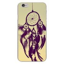 Capa para iPhone 4 e 4S - Filtro dos Sonhos 2 - Mycase