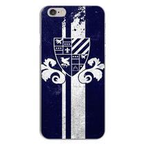 Capa para iPhone 4 e 4S - Harry Potter  Corvinal - Mycase