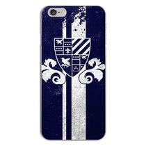 Capa para iPhone 4 e 4S - Harry Potter  Corvinal - Mycase