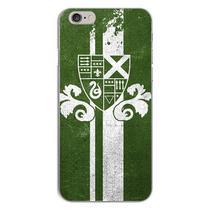 Capa para iPhone 4 e 4S - Harry Potter  Sonserina - Mycase