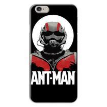 Capa para iPhone 4 e 4S - Homem Formiga 1 - Mycase
