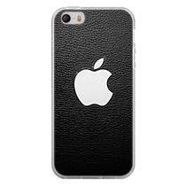 Capa para iPhone 4 e 4S - Maçã Símbolo - Mycase
