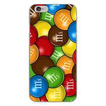 Capa para iPhone 4 e 4S - MMs - Mycase