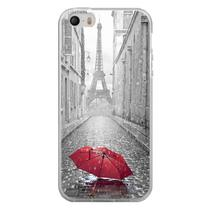 Capa para iPhone 4 e 4S - Paris 4 - Mycase