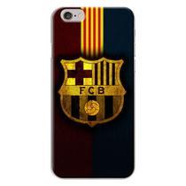 Capa para iPhone 4 e 4S - Times  Barcelona - Mycase