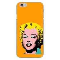 Capa para iPhone 4 e 4S - Vintage  Madonna - Mycase