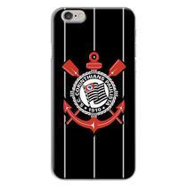 Capa para iPhone 5C - Corinthians 1 - Mycase