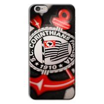 Capa para iPhone 5C - Corinthians 3 - Mycase