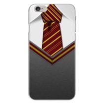 Capa para iPhone 5C - Harry Potter - Mycase