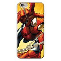 Capa para iPhone 5C - Homem Aranha 4 - Mycase