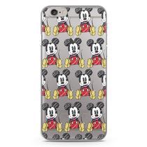 Capa para iPhone 5C - Mickey  Desenho - Mycase
