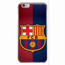 Capa para iPhone 6/6S Plus Barcelona 02 - Quero case