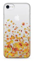 Capa para Iphone 7/8 Plus - Fall - Giffy
