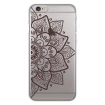 Capa para iPhone 7 e 8 - Mycase Mandala 4 -