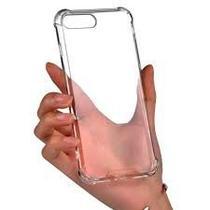 CAPA PARA IPHONE 7 iPhone 8 e novo iPhone SE 2 - Inova