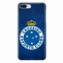 Capa para iPhone 7 Plus Cruzeiro 02