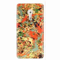 Capa para Lenovo Zuk Z2 Pro Abstract Painting 02 - Quero case