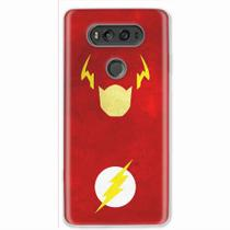 Capa para LG V20 The Flash 05 - Quero case