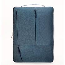 Capa Para Notebook 15.6 Tipo Case Com Alça De Mão Macbook - Zafin