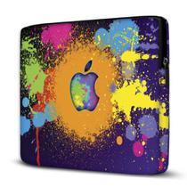 Capa para Notebook Colorido 15 Polegadas - Isoprene