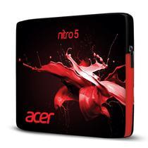 Capa para Notebook em Neoprene - CN - Acer Nitro 5 - Case Notebook